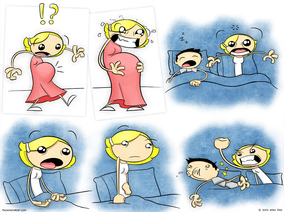 <img350*0:http://pajamaforest.com/comics/2010-04-26-False-Alarm.jpg>